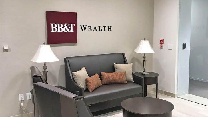 BB&T Scott & Stringfellow/Wealth